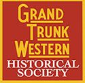 Grand Trunk Western Historical Society